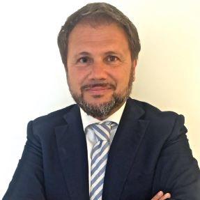 foto vice sindaco