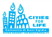 Banner Cities for life