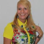 Silvana Tarallo