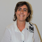 Antonina Mingari