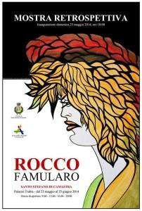 Rocco Famularo