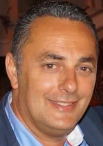 Alessandro Amoroso